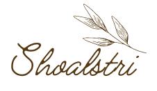 Shoalstri